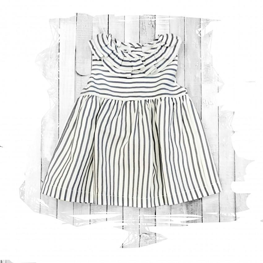 Φόρεμα Βρεφικό Παιδικό (Starfish.3.g)